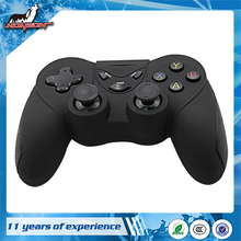 Manufacturer high quality Wireless Controller For PS3 For PLAYSTATION 3 , wireless bluetooth controller PS3 controller PS3