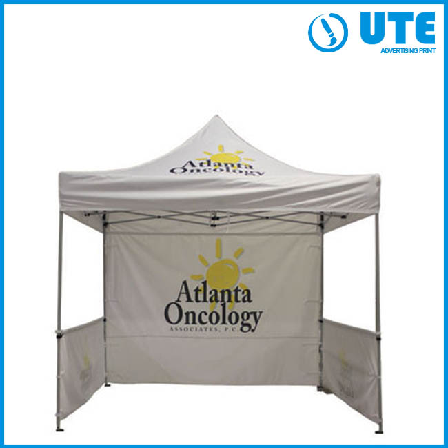 4x4 pop up canopy, easyup tent, folding beach tent