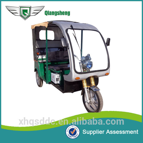 New design adult electric tricycles made in China
