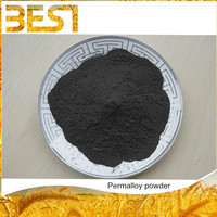 Best11 best selling products in europe coltan price permalloy powder