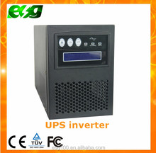 1KW Pure Sine Wave Power Inverter , off grid solar inverter