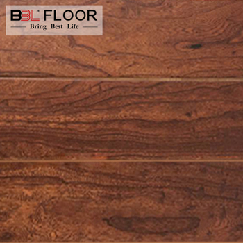 BBL Hot selling Russia Oak floor factory price multi-layer solid wood flooring