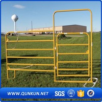 Free samples horse/sheep/cattle livestock farm fence panel