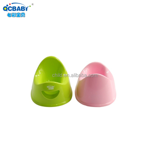 baby simple potty inflatable baby toilet seat toilet seat inflatable potty for kids