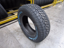 hifly brand tires winter car tires best price175/65R14
