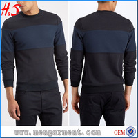 New Arrival Fashiona Knitwear Sweater With Cotton Fabric Latest Sweater Designs For Men