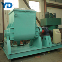 stainless steel double Sigma Z Blade Kneader Mixer with CE certification used for rubber