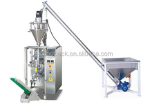 CB-VD32 Stickpack Packaging Machine (3in1 Coffee), automatic vertical form fill seal(vffs) machine for packing powder