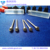 3/6 mm Shank Diameter Carbide Rotary Files/Tungsten Burrs for Wood/Steel