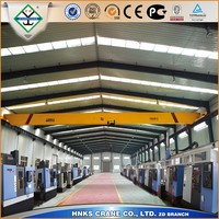Bridge construction equipment of crane for Bridge Construction