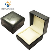 New Design Make Multifunction Magnetic Jewelry Box