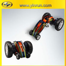 stunt monter rc buggy rc car with petrol engine