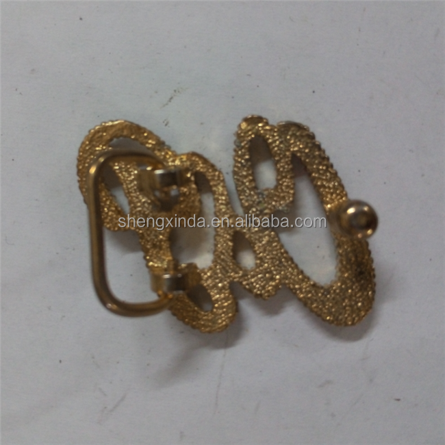 belt buckle manufacturers belt buckle with rhinestone