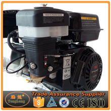 16hp Cheap Price Small Compact Diesel Engine For Sale