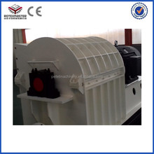 Multifunctional wood chips crusher/shredder/hammer mill/ machine made in China