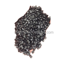 Manufacturer provides straightly Raw material TPE