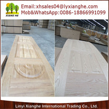 2150x760MM Mould HDF Door Skin