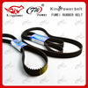Factory direct for sale timing belts/for sale rubber v belt