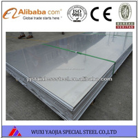Stainless steel aisi304 4x8 sheet metal prices