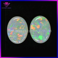china imitation promotion price opal for sale manufacturers