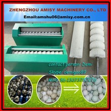 3000pcs/h egg processing machine egg washer machine for sale