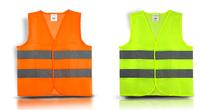 Highway Traffic Safety luminous vest