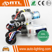 Only Wholesale H4 12k Xenon Hid