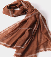 latest burqa designs pictures wool shawl
