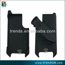 cell accessories belt clip holster for nextel i885