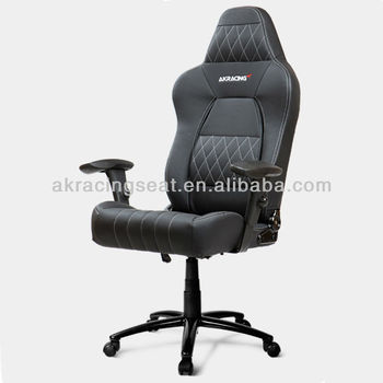 2013 new style luxury executive boss chair
