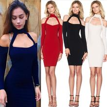 girls woman designer one piece party dress photos latest red carpet sexy little night Bodycon club cocktail mini dress