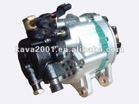 Hyundai alternator for H100,37300-42502,37300-42620,373004-2621,37300-47450,AD165206