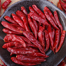 High quality dried chilli best dried pepper red hot chilli