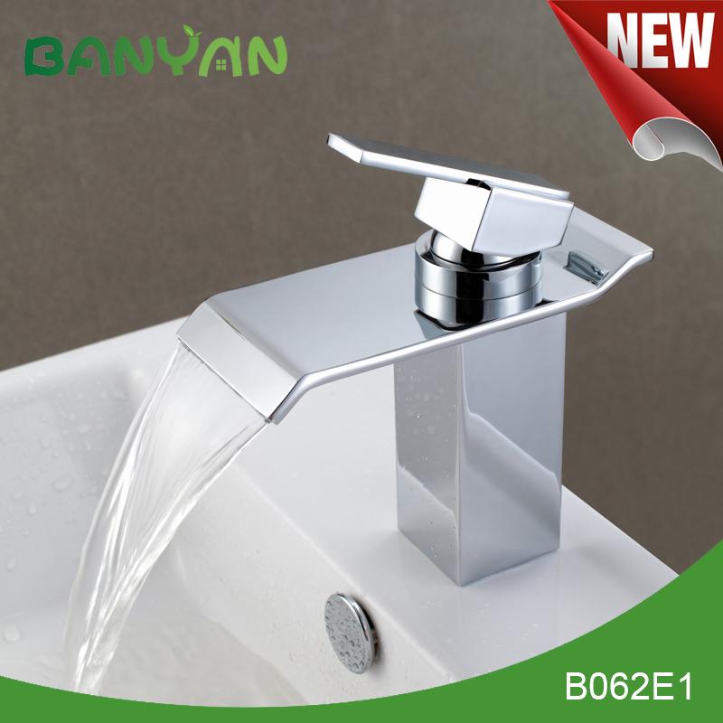 faucet bathroom buy watermark faucet bathroom sanitary ware faucet