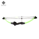 Dropship DS-A113 Wholesale China supplier archery shooting race bow riser equipment