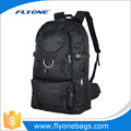 Outdoor Camping backpack bag China