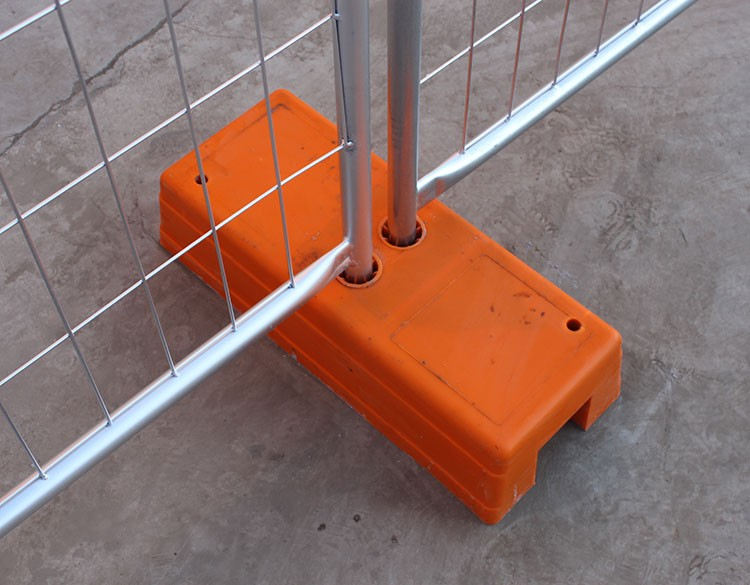 plastic net weight 1 3kg filled concrete total weight 31kg 32kg hole ...