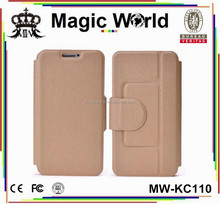5 6 7 inch leather phone case