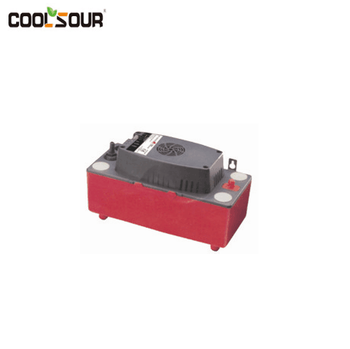RESOUR Condensate Drain Pump For Air Conditioner, air conditioner drain pump