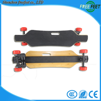 100cc china motorcycle 10inch 700w-1000w skateboards new dual motor self balancing scooter