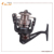 Saltwater spinning Fishing reel 2000 Series 5.2:1spinning reel