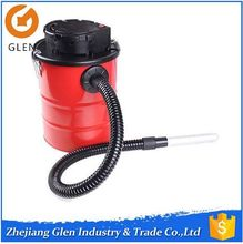 Vacuum Cleaner Head Large Cast Iron Weighted P1005 on sale hot Pool Vacuum