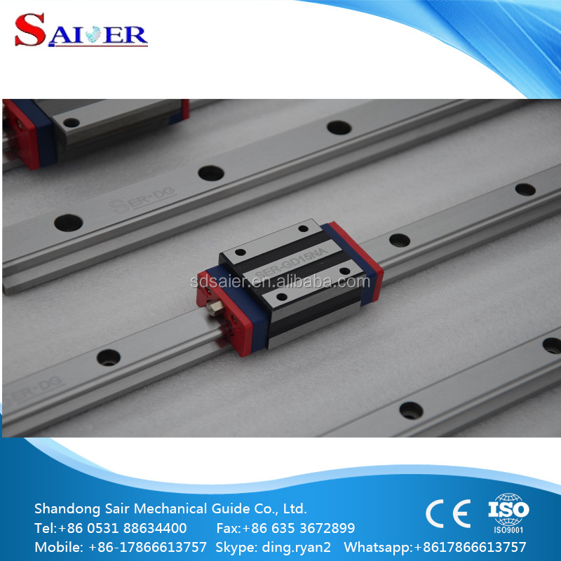 List manufacturers of motorized linear slide buy for Motorized linear motion slides