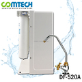 5 Stages 300 GPD Home Use RO Water Purifier