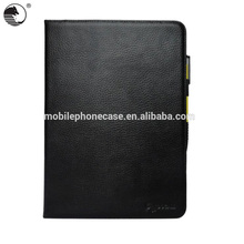 Excellent Quality Shockproof Cute Pu Leather Tablet Case For Samsung Galaxy Tab 2 10.1 P5100/P7510