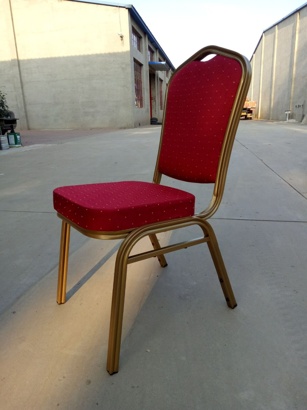 Wholesale Metal Stacking Banquet Chairs Buy Wholesale Metal Stacking Banquet Chairs Metal Stacking Banquet Chairs Wholesale Stacking Banquet Chairs