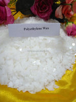 reliable PE wax manufacturers in China produce 100% virgin in flake drop melting point 98 102 pe wax