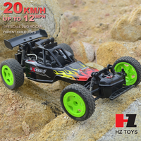 2016 new products wholesale traxxas 4wd gas powered rc car, rc nitro gas cars for sale