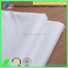 The good faith fabric suppliers 100% cotton herringbone twill pocketing fabric