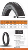 PLSTONE MOTORCYCLE TIRE